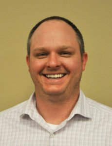 Grand Canyon Development Partners announced the hiring of Jason Norgan to serve as a project coordinator.