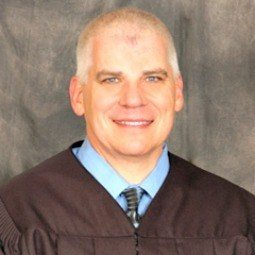 Egan Walker of the Second Judicial District Court Washoe County, has been elected to the National Council of Juvenile and Family Court Judges (NCJFCJ)
