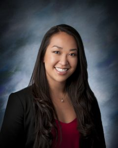 Lipson, Neilson, Cole, Seltzer, Garin, P.C. announced that attorney Karen Kao has joined the firm's Las Vegas office as an associate attorney