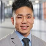 De Castroverde Law Group announced the hiring of attorney Kyle Morishita to work with the firm's immigration team.
