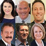 Six Nevada executives share if they think Nevada legislators accomplished what the need to.