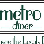 Metro Diner, a restaurant offering classic comfort food with flair, will open its second Southern Nevada location, on July 18, 2017