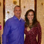 Max Pawn hosts Ladies Night event to complement World Series of Poker