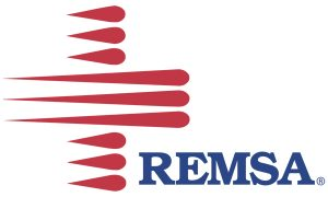 A FREE car seat installation and inspection check point offered by REMSA's Point of Impact community outreach program.