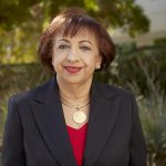 Rita Vaswani appointed to Dignity Health-St. Rose Dominican Community Board