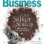 The Silver State & So Much More: Mining in Nevada