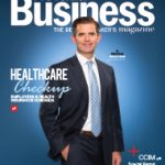 The continuing move from volume to value in healthcare delivery is benefitting companies with respect to cost.