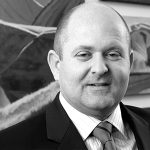 Meet Mark Hawkins, Managing Partner of the Las Vegas Office at Fennemore Craig.