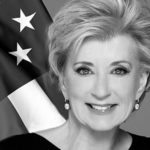 Q&A: Linda McMahon, Director, US Small Business Administration