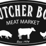 Butcher Boy Meat Market Announces Paleo Grilling Pack