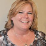 Grand Canyon Development Partners Promotes Leigh Ann Monk to Assistant Project Manager