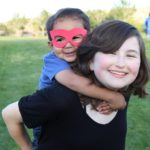 Local Kids with Cancer honored as  Ambassadors at Candlelighters Superhero 5K — Support children battling cancer on Sept. 9 at Mountain's Edge —