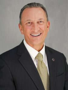 Americana Holdings, which operates Berkshire Hathaway Home Services named Joe Capriotti executive vice president and general manager.