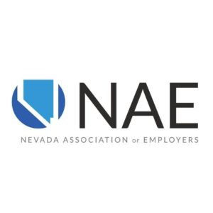 """Nevada Association of Employers presents """"Recruiting & Retaining a Diverse Workforce: Manufacturing, Tech and Beyond."""" The event is in Reno Nevada."""