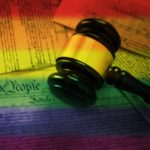 National Council of Juvenile and Family Court Judges and National Juvenile Defender Center Address LGBTQ Youth and Adolescent Development