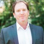 Self-Injury Prevention Expert to Speak in Henderson