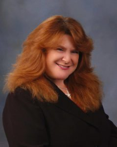 Nevada Assemblywoman Ellen Spiegel, D-Henderson, has been appointed by the Council of State Governments West to two of its standing committees.