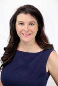"As part of the Henderson Chamber of Commerce's Roadmap to Success Workshop Series, Aviva Gordon, Esq. of Gordon Law will present ""Legislate This!"""