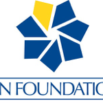 The College of Southern Nevada and the AT&T Aspire Foundation have partnered to provide a scholarship for low-income high school students.