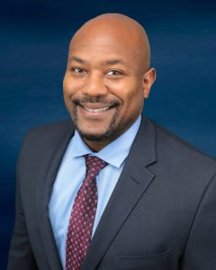 The Henderson Nevada, Chamber of Commerce has named Damon Hunter manager of the Henderson Chamber of Commerce Foundation.