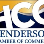 The Henderson Chamber of Commerce will host its annual State of the Chamber Address from 5 to 8 p.m. Wednesday, Sept. 20,