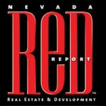 Nevada Real Estate and Development Report - Projects , sales, and leases.