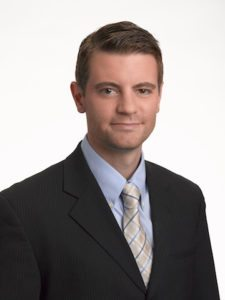 Urology Specialists of Nevada announces the arrival of Jeffrey Wilson, M.D. as its newest urologist. In Las Vegas Nevada.