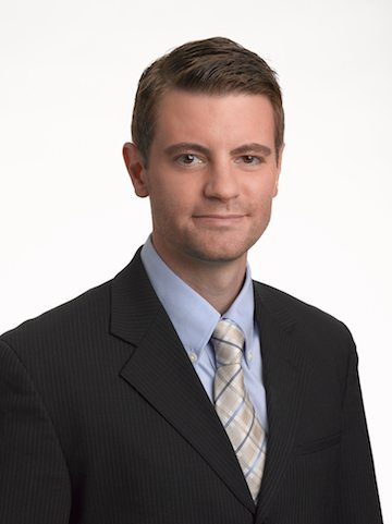 Urology Specialists Of Nevada Welcomes Jeffrey R Wilson Md