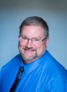 Camco Launches North Division With Norm Rosensteel As President