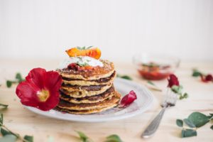 Neighbors Assisting Neighbors (NAN) in Solera at Anthem will be hosting a pancake breakfast fundraiser on Saturday, October 21, from 8:30 a.m. to 11:00 a.m.