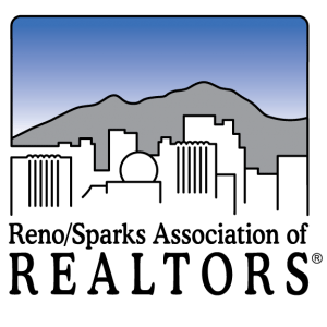 The Reno/Sparks Association of REALTORS® today released its report on existing home sales in Washoe County, (www.nnrmls.com).