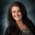 Trosper Communications, LLC, is proud to announce the hiring of Kellie Stewart as a new Assistant Account Executive. Of the Public Relations Firm.