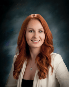 Trosper Communications, LLC is proud to announce the hiring of Ashleigh Stevens as the firm's new social media manager. She will serve as the lead.