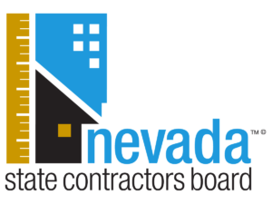 September is National Disaster Preparedness Month, and the Nevada State Contractors Board wants to help Southern Nevada residents become disaster ready.