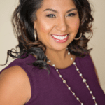 The Reno/Sparks Association of REALTORS® Honors Angelica Reyes With Spotlight of Excellence Award