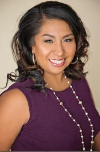 The Reno/Sparks Association of REALTORS® (RSAR) has named REALTOR® and RSAR member, Angelica Reyes, a recipient of the Spotlight of Excellence Award.