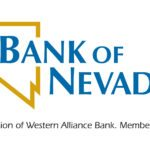 Bank of Nevada Finances More Than $270 Million in Southern Nevada Development Projects