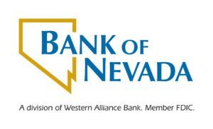Bank of Nevada is helping Southern Nevada businesses to meet the needs through the financing of more than $270 million dollars in development projects.