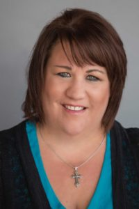 CAMCO, a management services company serving community associations in Nevada, named Beverly Eickmeyer portfolio division general manager.