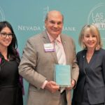 Nevada HAND was named a Business Excellence Award winner by the Las Vegas Metro Chamber of Commerce. The award recognizes local small and large businesses.