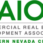 """NAIOP Southern Nevada presents """"The Greatest Show on Earth!"""" Bus Tour"""
