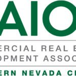 """NAIOP Southern Nevada presents """"Move Some Dirt with the Best in Land Business"""""""