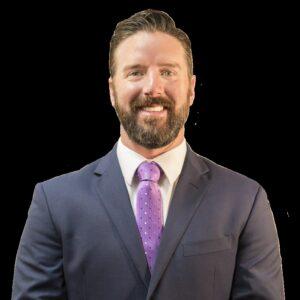 Baker Krukow has joined the team of Dickson Commercial Group (DCG), a full-service commercial real estate firm, as a commercial real estate advisor.