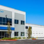 Dermody Properties Leases 210,700 SF in Seattle to International Appliance Manufacturer