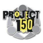 Sierra Vista High School opens the Project 150 Resource Room