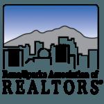 RSAR Releases 2017 Third Quarter/September Existing Home Sales Report