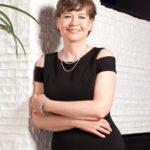 Bank of Nevada President Rachelle Crupi Selected as Vegas GIVES Honoree
