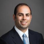 Dermody Properties Names Jeff Zygler Leader of National E-Commerce Initiative