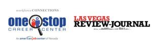 Workforce Connections' will hold the Nevada Day Super Hiring Event on Wednesday, October 25, 2017 at the Boulevard Mall, Las Vegas