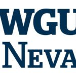 WGU Offers $200,000 in Scholarships to Help Build the Workforce for the Future